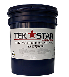 tek synthetic gear lube sae 75w 90_2x.pn