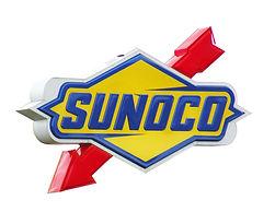 Sunco, sunco race fuels,