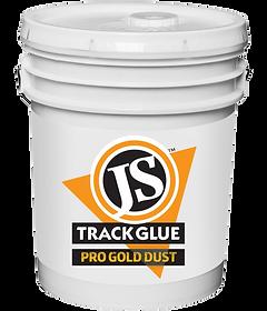 js-trackglue.png
