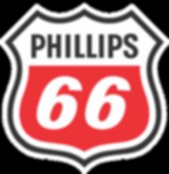 Phillips_66_logo.svg.png