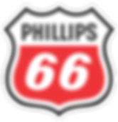 Phillips_66_logo.svg.png