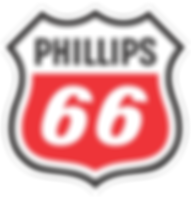 Phillips 66, motoroil, motor oil,