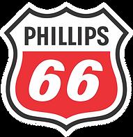Phillips 66, motoroil, motor oil,