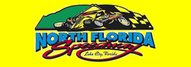North Florida Speedway.png