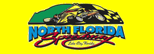 North Florida Speedway.png