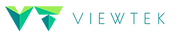 viewtek_logo_horizontal.png