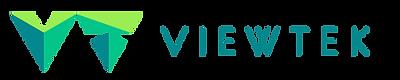 viewtek_logo_horizontal_edited.png