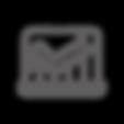 I_Analytics-01.png