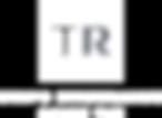03_Logo_TR.png