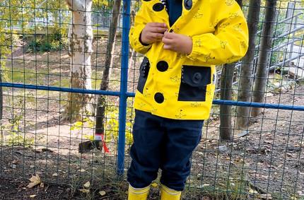 3 child-friendly jackets.jpeg