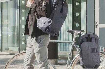 4 Asita backpack.jpg