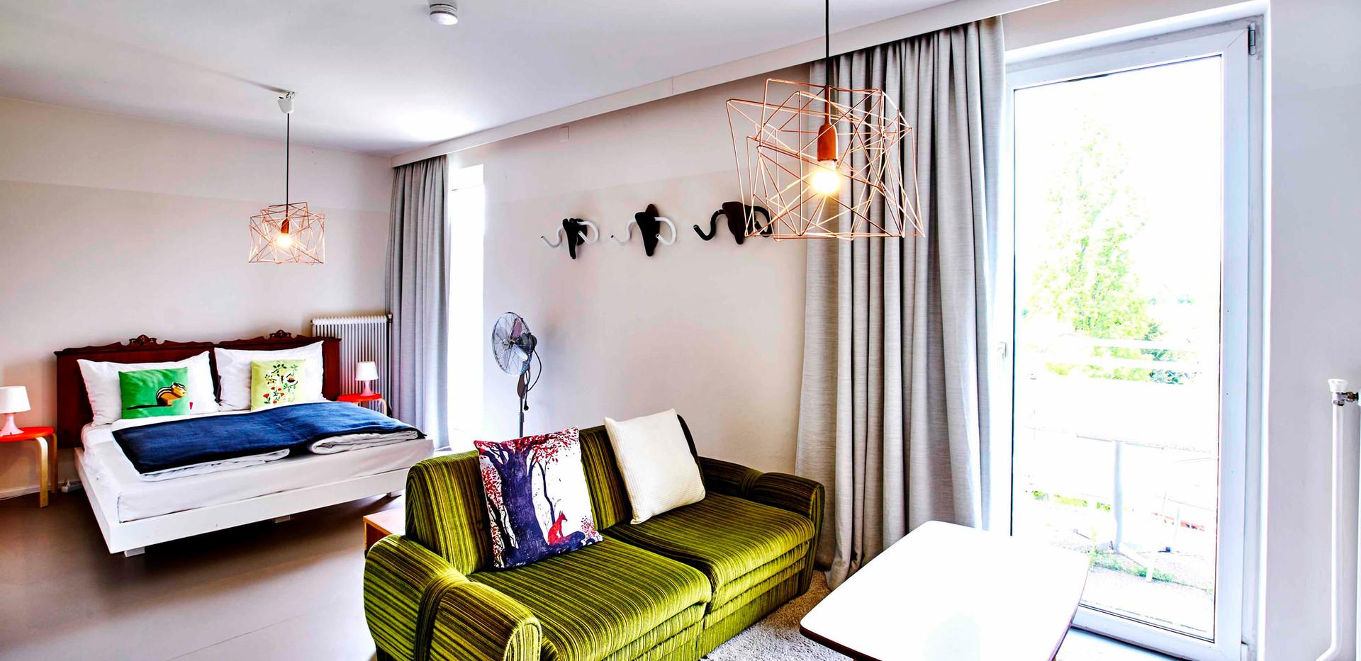 47 magdas hotel 2.jpg