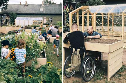 44 Community garden.jpg