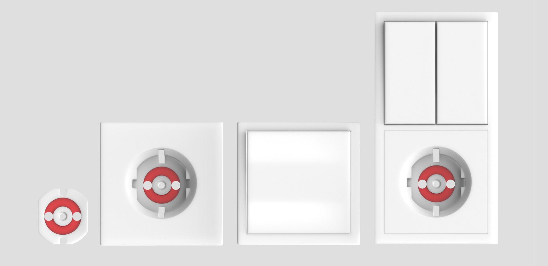 22 universal design socket2.jpg