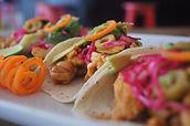 tacos-4511272_1920.jpg