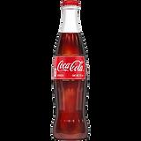 Mexican coke copy.png