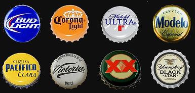 Bottle caps image.jpg