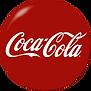 Coke-logo a30f05.png
