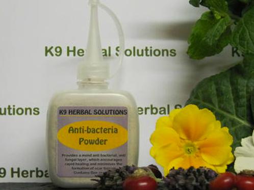 Anti Bacteria Powder 30g