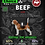Thumbnail: BEEF AND SUPERFOODS