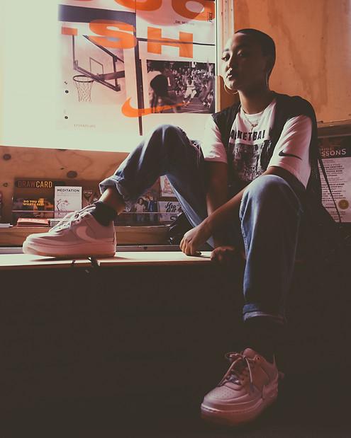 CHILLARY_Nike_51.jpg