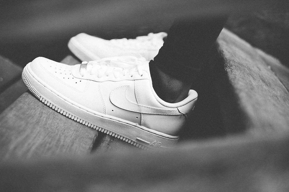 CHILLARY_Nike_48.jpg