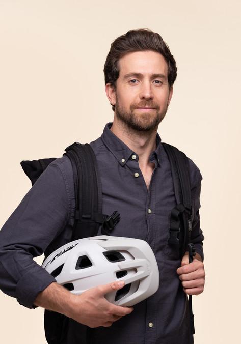CHILLARY_SWDM_TAC125_Cycling_Alex_1.jpg