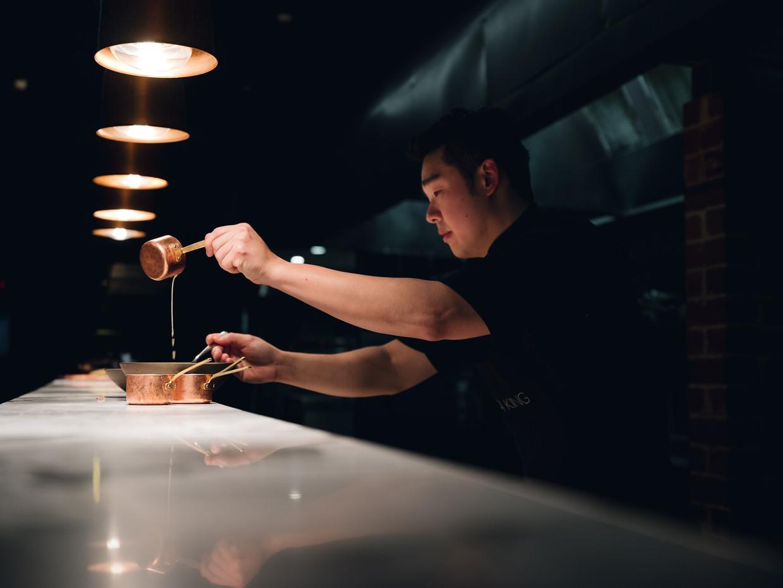 CHILLARY_ŌraKing_Joachim_Lim_MPD_Kitchen