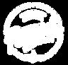 CHILLARY_RemedyKombucha_logo.png