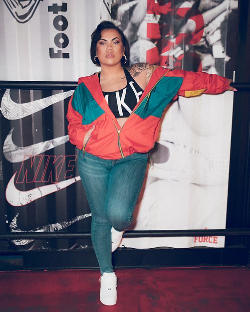 CHILLARY_Nike_36.jpg