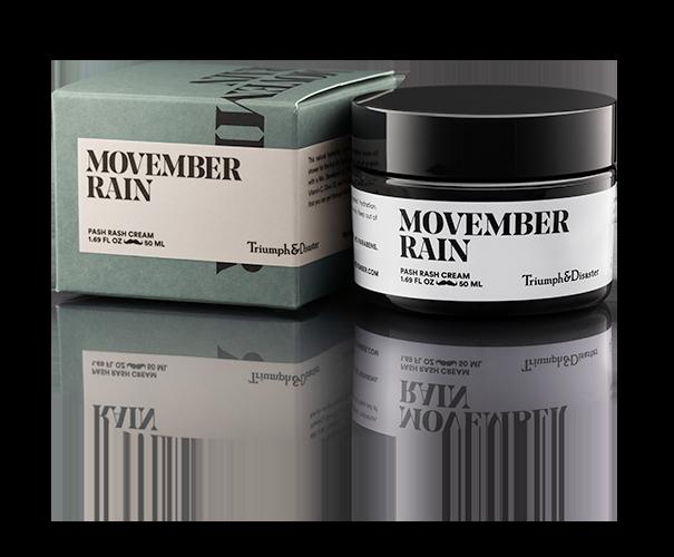 124_MovemberRainProduct_BoxAndJar_FINAL.