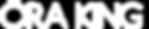CHILLARY_Logos_OraKing.png