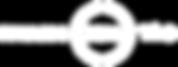 CHILLARY_TACtowardszero_logo.png