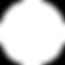 CHILLARY_xero_logo.png
