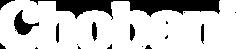 CHILLARY_Chobani_logo.png