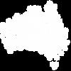 CHILLARY_Logos_NBN.png