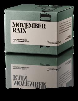 124_MovemberRainProduct_Box_FINAL.png