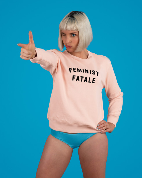 CHILLARY_AntiPants_09_WOMENS_FeministFat