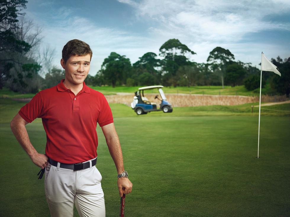 CHILLARY_SportsBet_02_Golf.jpg