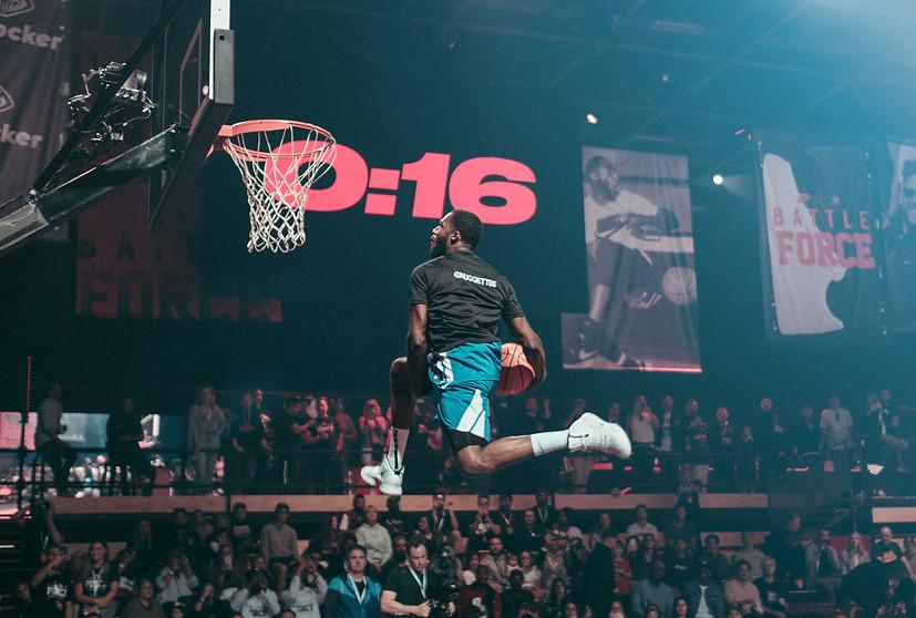 CHILLARY_Nike_08.jpg