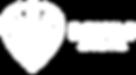 CHILLARY_Logo_BowlsAU.png
