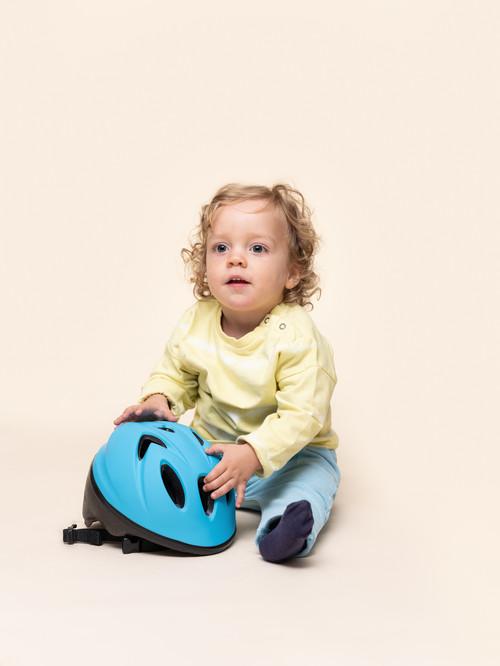 CHILLARY_SWDM_TAC125_Cycling_Isak_1.jpg