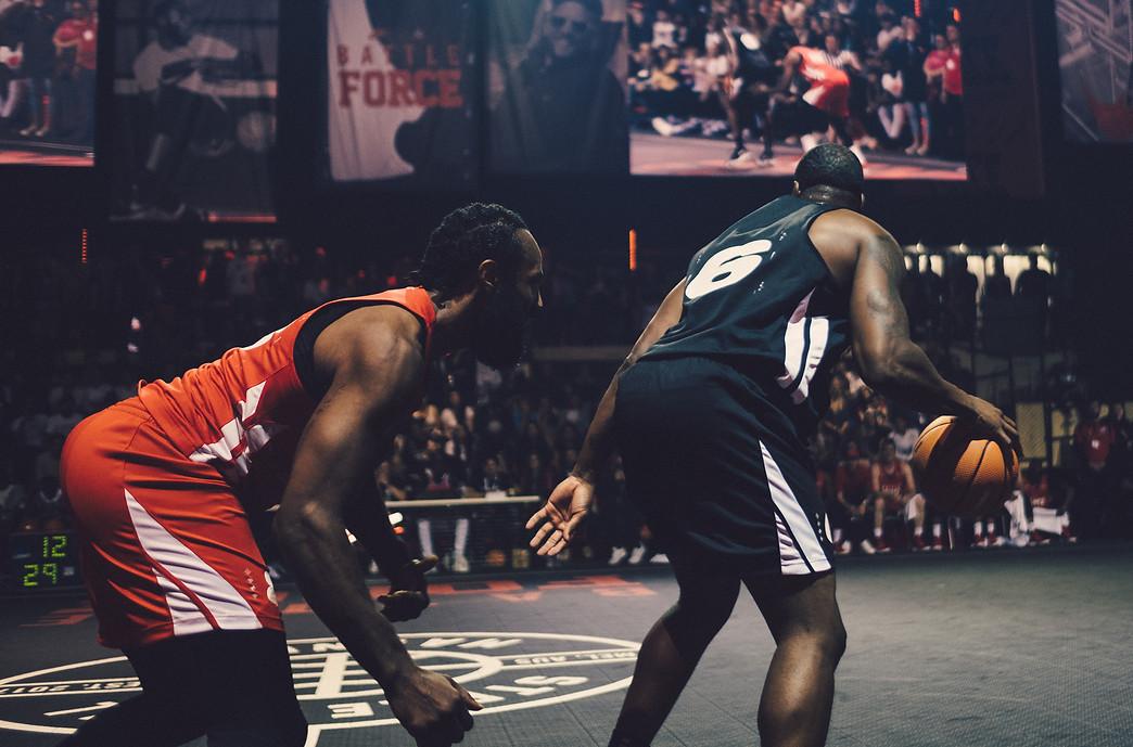 CHILLARY_Nike_14.jpg