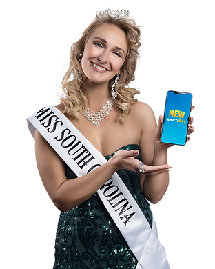 CHILLARY_SportsBet_Foolproof_04MissWorld