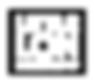 CHILLARY_Logos_LittleLon.png