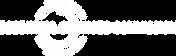 CHILLARY_155_ESC_logo.png
