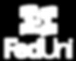 CHILLARY_Logos_FedUni.png