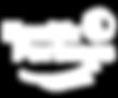 CHILLARY_HealthPartners_logo.png