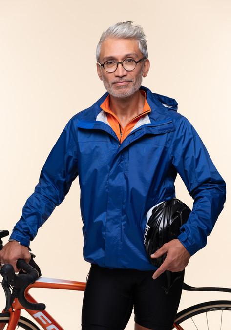 CHILLARY_SWDM_TAC125_Cycling_Arnie_3.jpg