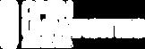 CHILLARY_open-universities-australia-log